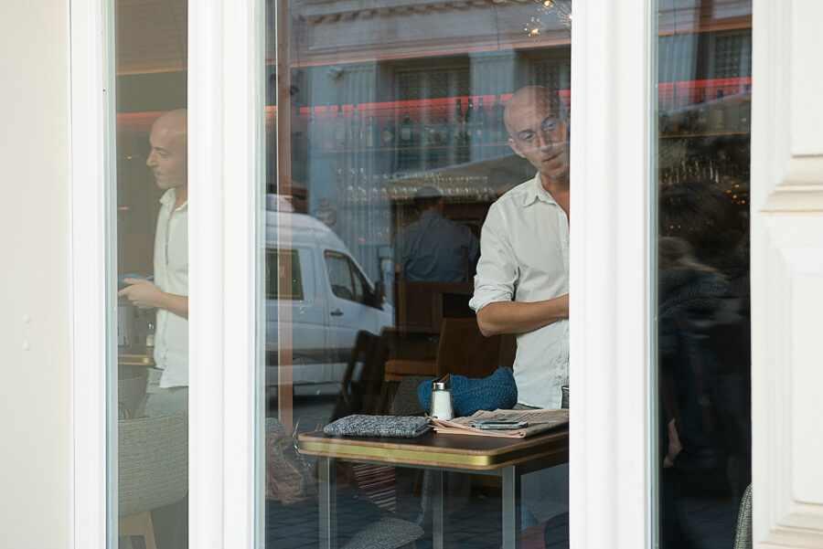 CAFE-WIEN-BRUNCH-WIEN-STADTCAFE-WIEN-002