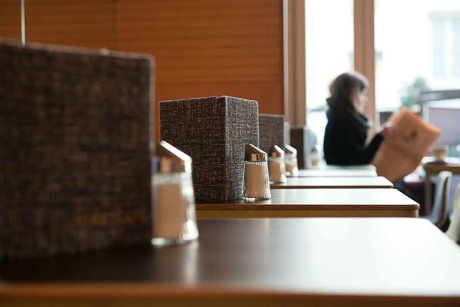 CAFE-WIEN-BRUNCH-WIEN-STADTCAFE-WIEN-005