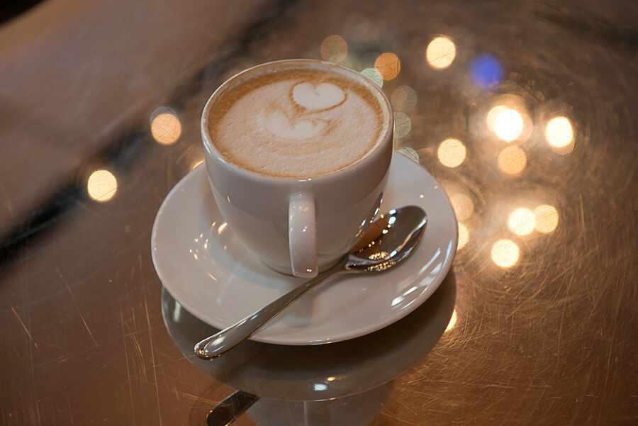 CAFE-WIEN-BRUNCH-WIEN-STADTCAFE-WIEN-020