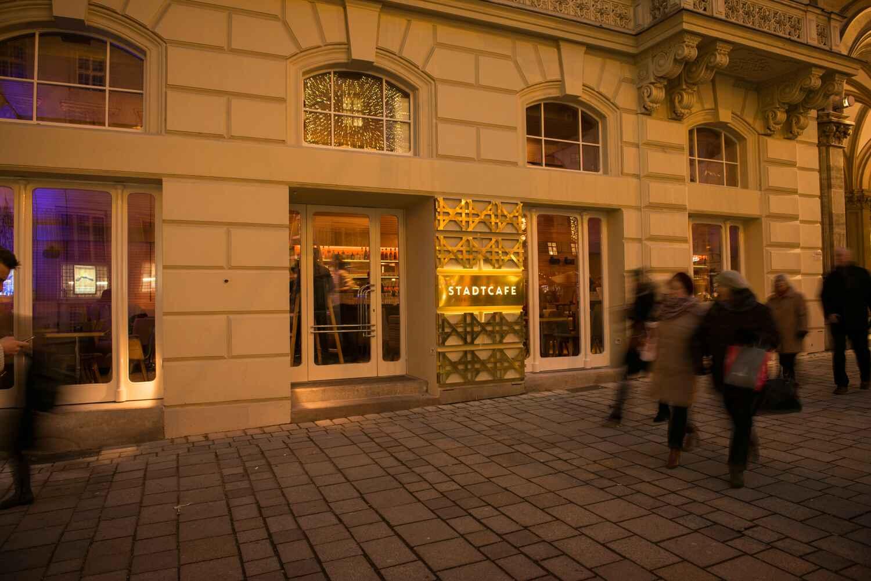 Stadtcafe-kaffeehaus-wien-1-bezirk-Bar-cafe-1010-006