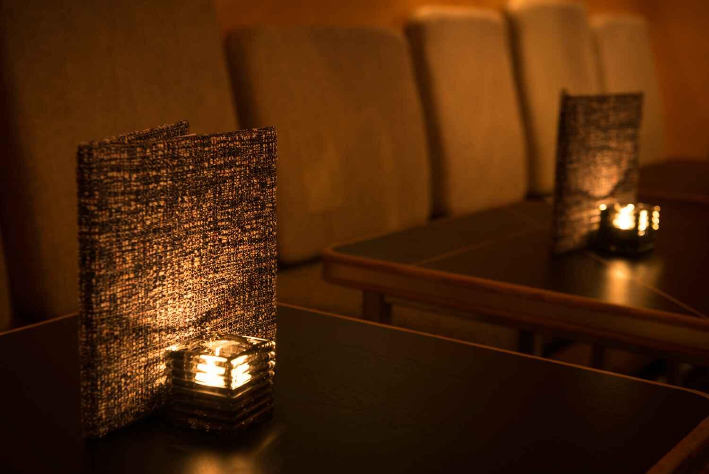 Stadtcafe-kaffeehaus-wien-1-bezirk-Bar-cafe-1010-011