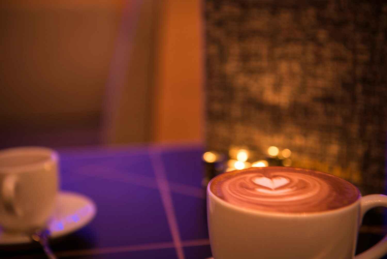 Stadtcafe-kaffeehaus-wien-1-bezirk-Bar-cafe-1010-015